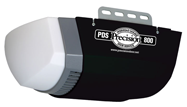 Precision 3850 Garage Door Opener
