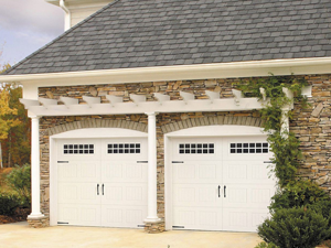 Perfect New Garage Doors U0026 Installation