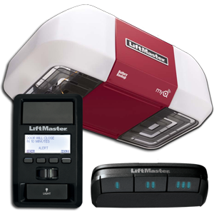 Perfect We Install And Repair Most Garage Door Opener Makes And Models! If You Need  A Garage Door Opener Repaired Or Installed In Birmingham, Call Precision  Today.